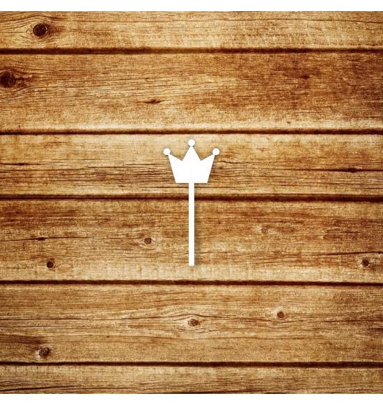 "Топпер ""Корона"""